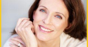 как сохранить здоровье после 60 лет женщине