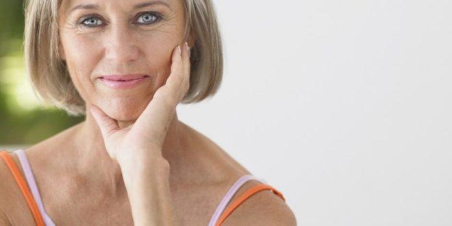 Климаксы у женщин возраст